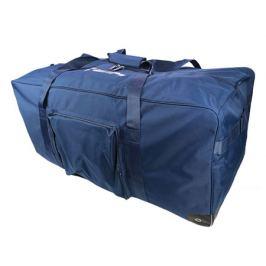 Brankářská taška CCM Pro Core Navy
