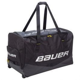 Taška na kolečkách Bauer Premium Junior