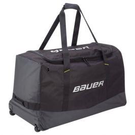 Taška na kolečkách Bauer Core Junior