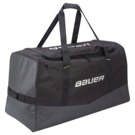 Taška Bauer Core Carry Bag SR