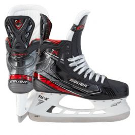 BAUER VAPOR 2X S19 youth