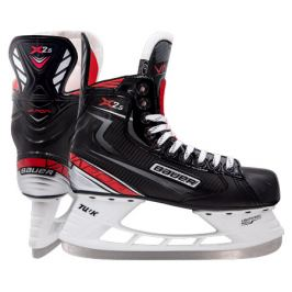 BAUER BTH19 VAPOR X2.5 junior