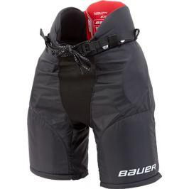 Kalhoty Bauer NSX Yth