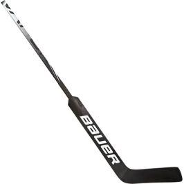 Brankářská hokejka Bauer X2.5 MTO SR