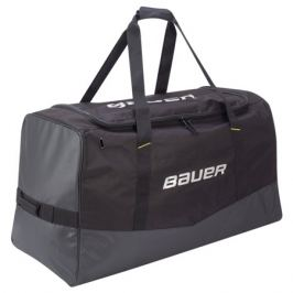 Taška Bauer Core Carry Bag JR