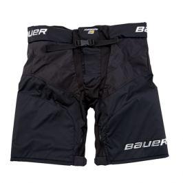 Návleky Bauer Supreme 2S Pro Girdle SR