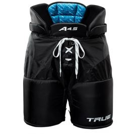 Kalhoty True A4.5 SR