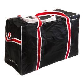Taška True Pro Equipment Bag SR