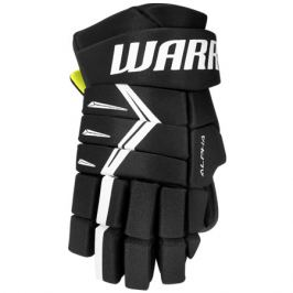Rukavice Warrior Alpha DX5 JR