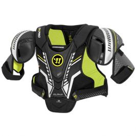 Ramena Warrior Alpha DX Pro SR