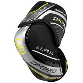 Lokty Warrior Alpha DX Pro Junior