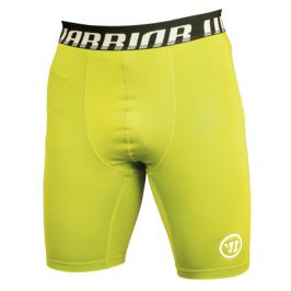 Šortky Warrior Compression SR