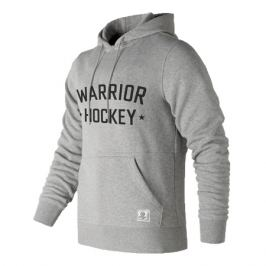 Mikina Warrior Hockey Hoody SR