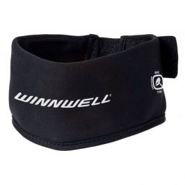 Nákrčník WinnWell Premium Collar Yth