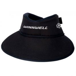 Nákrčník WinnWell Basic Collar SR