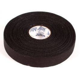 Páska na čepel Blue Sports 24 mm x 25 m