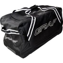 Taška na kolečkách GRAF 1000 Junior