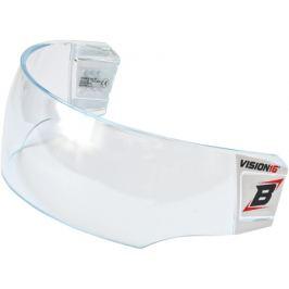 Plexi Bosport Vision16 Pro B1