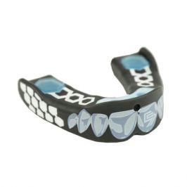 Chránič zubů Shock Doctor Gel Max Power Prints