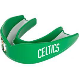 Chránič zubů Shock Doctor Basketball Boston Celtics
