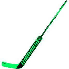 Brankářská hokejka Warrior Ritual V1 SE SR