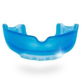 Chránič zubů SAFEJAWZ Ice