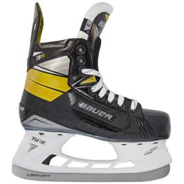 BAUER BTH20 SUPREME 3S Junior
