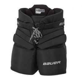 Brankářské kalhoty Bauer GSX Prodigy Yth