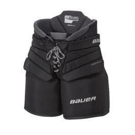 Brankářské kalhoty Bauer Elite SR