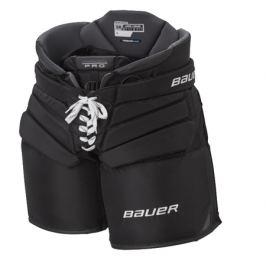 Brankářské kalhoty Bauer Pro SR