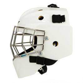 Maska CCM Axis 1.5 Yth