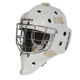 Brankářská maska Bauer 930 JR