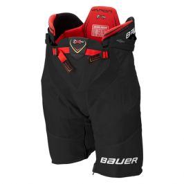 Kalhoty Bauer Vapor 2X PRO SR