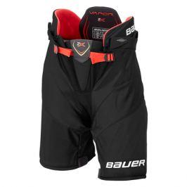 Kalhoty Bauer Vapor 2X SR