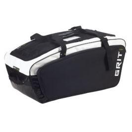 Taška Grit ICON Carry Bag SR