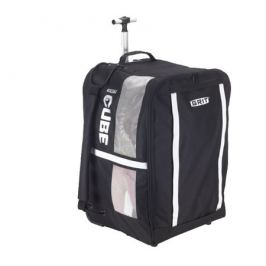 Taška Grit CUBE Wheeled Bag JR