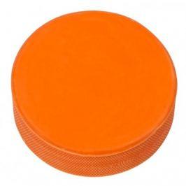Hokejový puk WinnWell oranžový