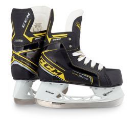 Brusle CCM SUPER TACKS 9380 Yth