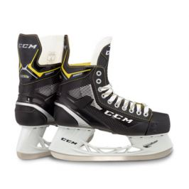 Brusle CCM SUPER TACKS 9350 Junior