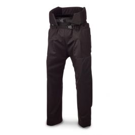 Kalhoty pro rozhodčí CCM Referee Protective Pants SR