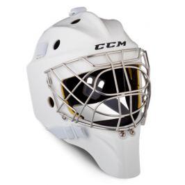 Maska CCM AXIS A1.5 SR