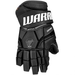 Rukavice Warrior Covert QRE 10 SR
