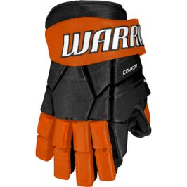 Rukavice Warrior Covert QRE 30 Junior