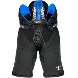 Kalhoty Warrior Covert QRE 10 SR