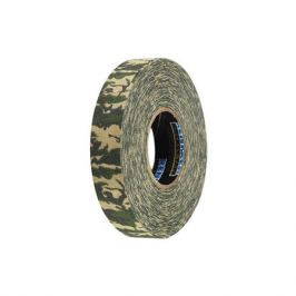 Páska na čepel Scapa Renfrew 24 mm x 25 m Camouflage