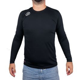 Triko Warrior Loose Tech LS SR