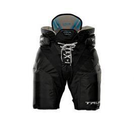 Kalhoty True AX9 SR