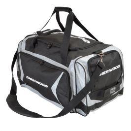 Sportovní taška Sher-Wood