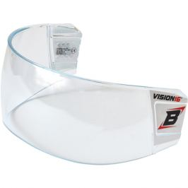 Plexi Bosport Vision16 STD B2