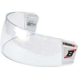 Plexi Bosport Vision16 STD B5